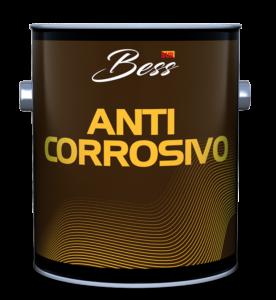 BESS ANTICORROSIVO