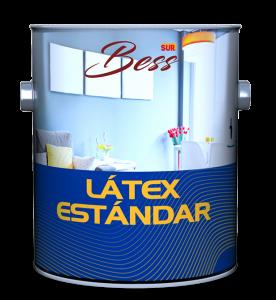 BESS LÁTEX ESTÁNDAR
