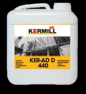 KER-AD D 440