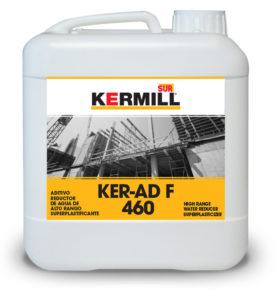 KER-AD F 460