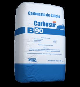 CARBOSUR B90