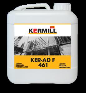 KER - AD F 461