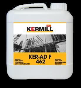 KER - AD F 462
