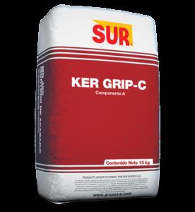 KER GRIP-C