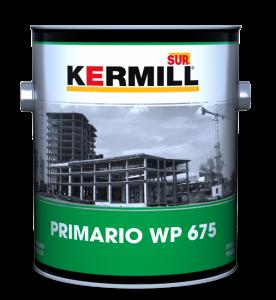PRIMARIO WP 675