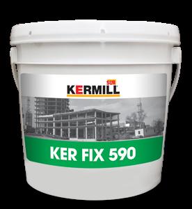 KER FIX 590